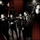 Katatonia Tabs