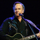 Neil Diamond Tabs