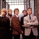 The Yardbirds Tabs